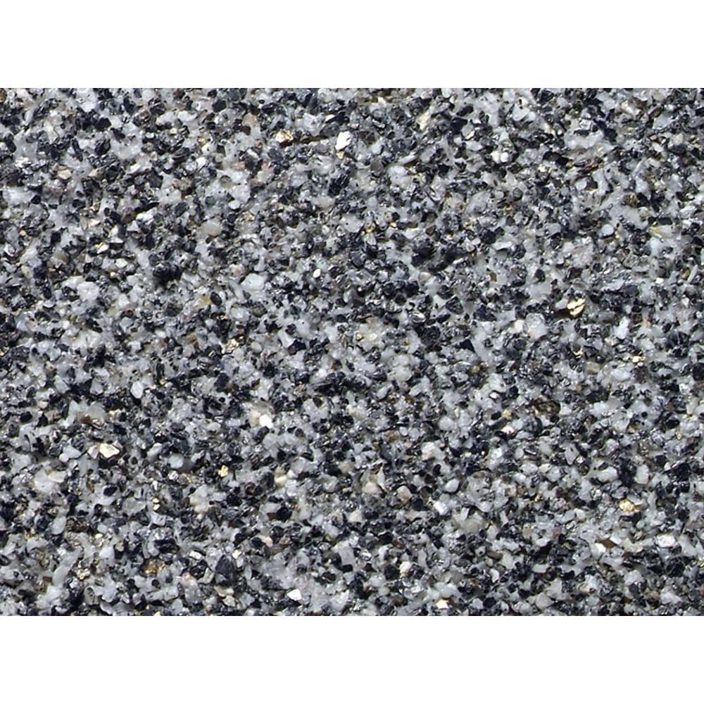 NOCH 09363 žulový štěrk jemná šedá 250 g
