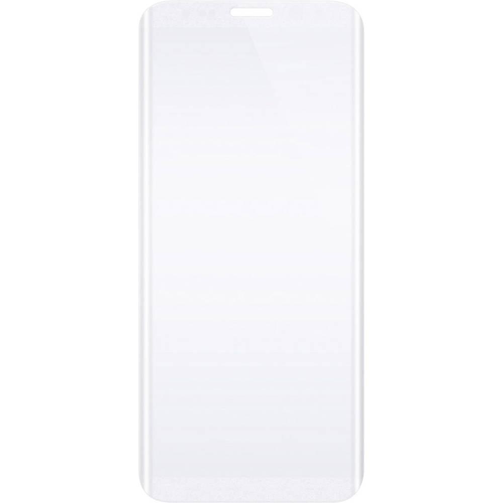 Black Rock SCHOTT 9H ochranné sklo na displej smartphonu Vhodné pro: Samsung Galaxy S8+ 1 ks