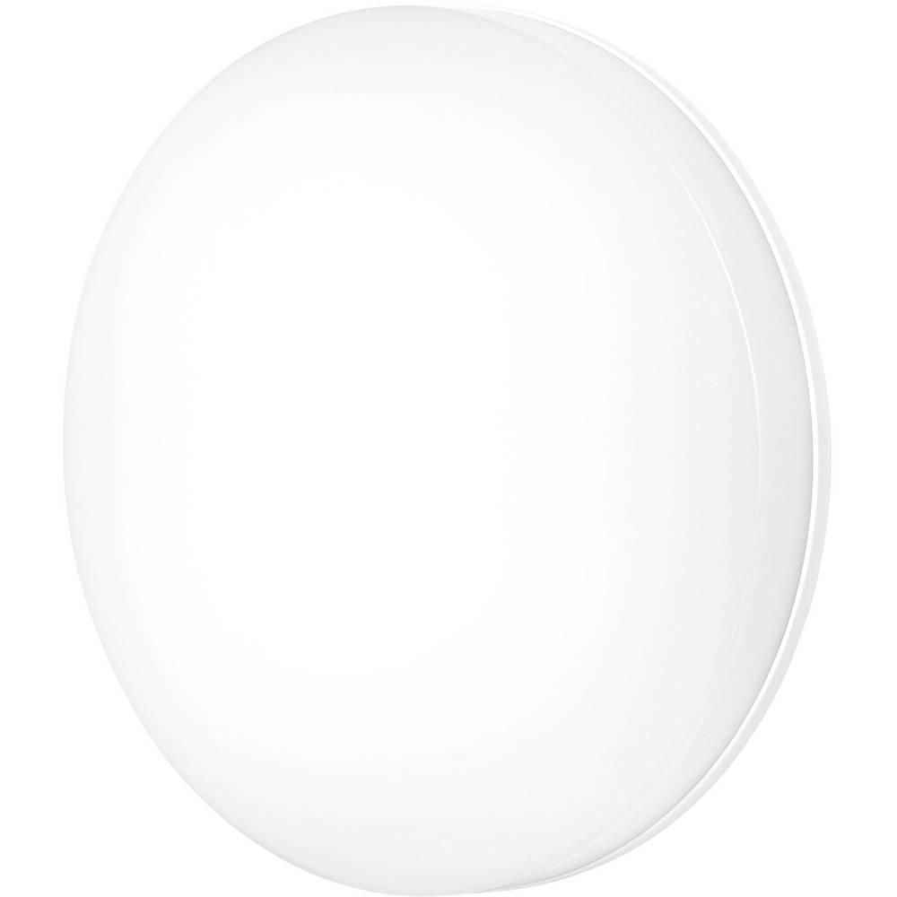 OSRAM Smart+ LED stropní a nástěnné svítidlo pevně vestavěné LED 23 W