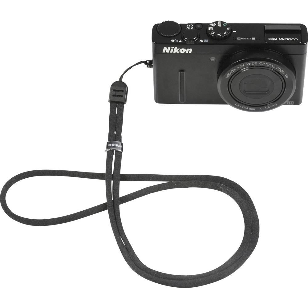 Kaiser Fototechnik systém popruhů ke kameře