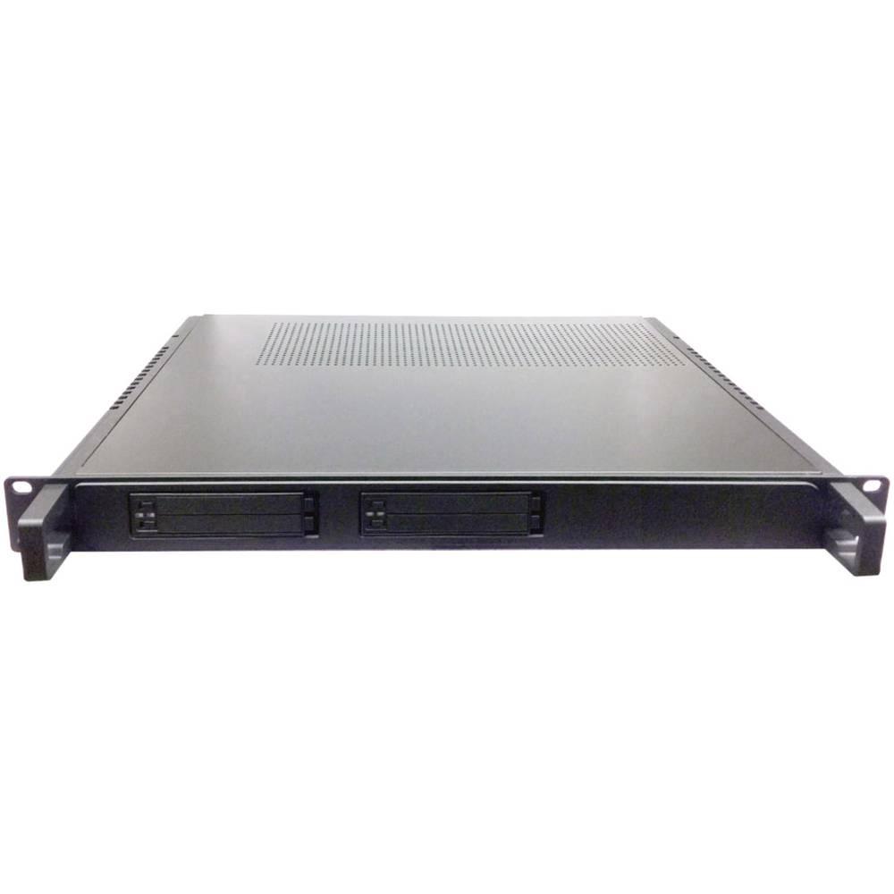 """Joy-it Sky06 19"""" 1HE IPC I5-6500 16GB HD 1TB průmyslové PC Intel® Core™ i5 i5-6500T (4 x 2.5 GHz / max. 3.1 GHz) 16 GB 1 TB bez OS"""