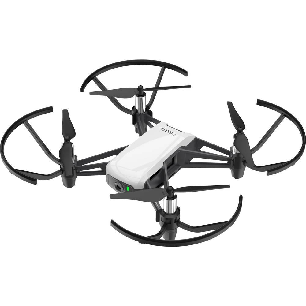 Ryze Tech Tello dron RtF s kamerou