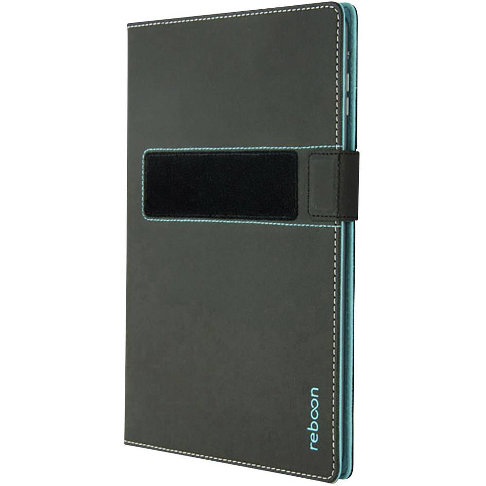 "reboon brašna na tablet Vhodný pro velikosti displejů=21,3 cm (8,4"") BookCase Samsung Galaxy Tab Pro 8.4, ASUS Fonepad 7, ASUS MeMO Pad™ 8, ASUS Vivo Tab Note 8, Blaupunkt Polaris 803, Medion Lifetab®, Sony Xperia Z3 Compact, Nvidia Shield, Tolino Tab 8,"