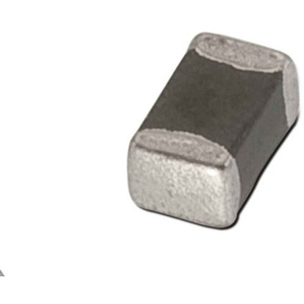 Würth Elektronik WE-PMI 74479775210 cívka odstíněné SMD 0805 1 µH 100 mΩ 1100 mA 1 ks