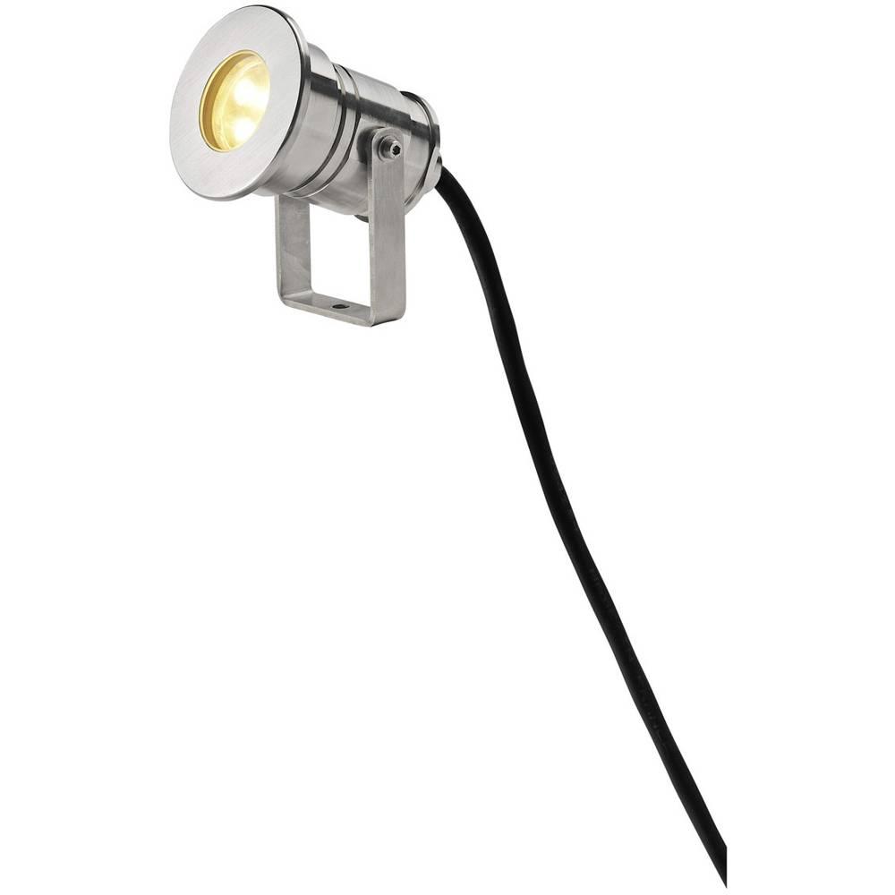 SLV 233570 venkovní LED reflektor