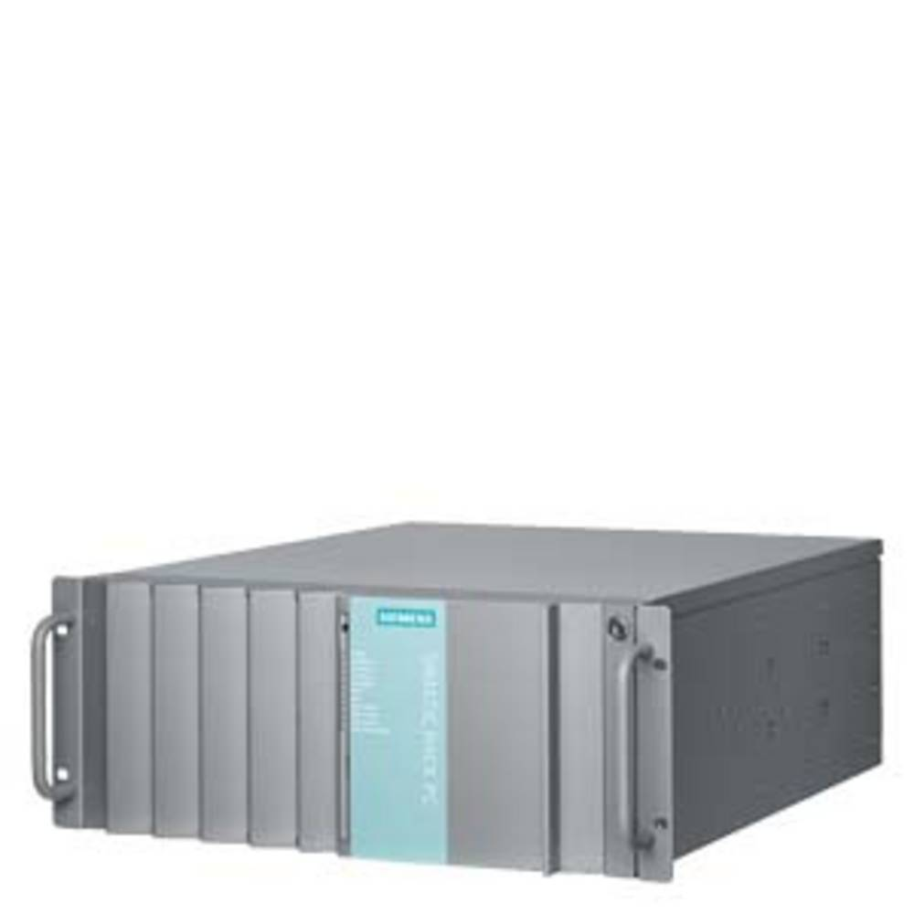 Siemens 6AG4114-2DA10-0XX0 průmyslové PC () 2 GB bez OS