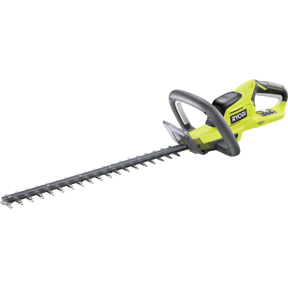 Ryobi OHT1845 akumulátor nůžky na živý plot bez akumulátoru 18 V Li-Ion akumulátor 450 mm
