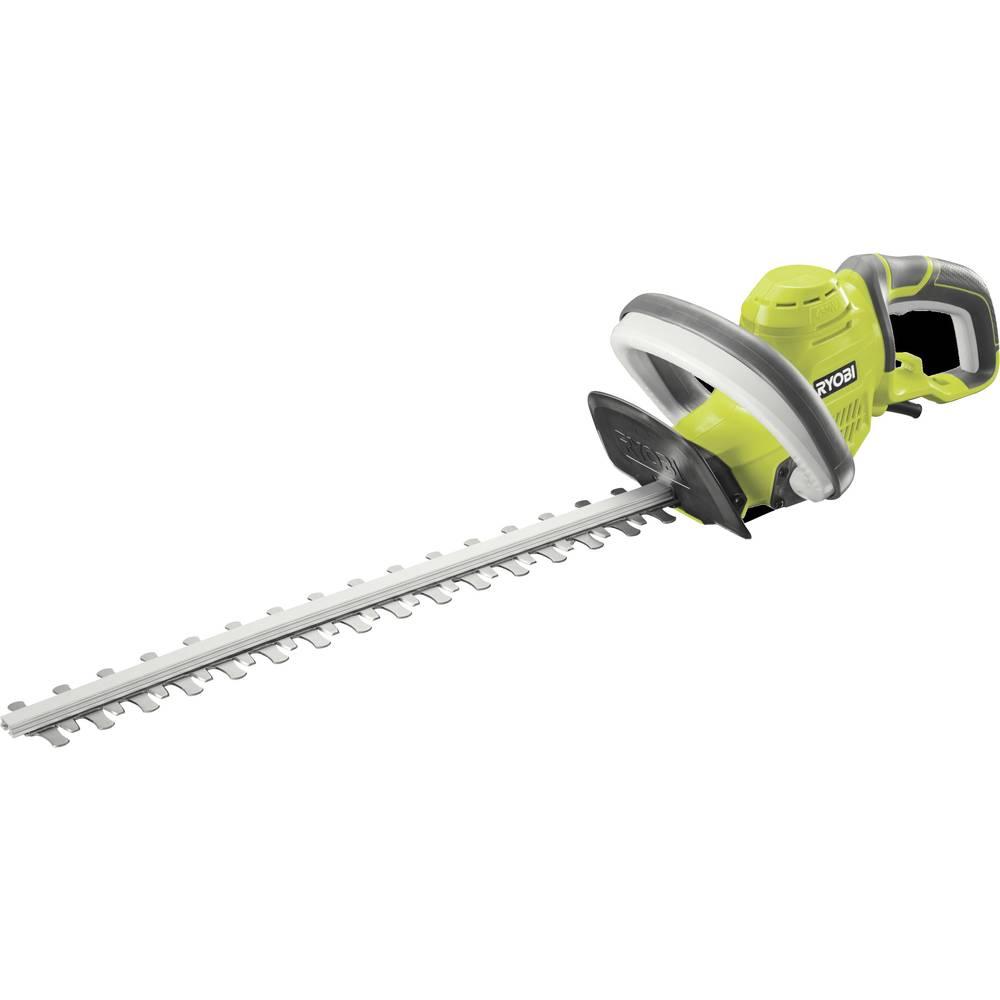Ryobi RHT4550 elektrika nůžky na živý plot 450 mm