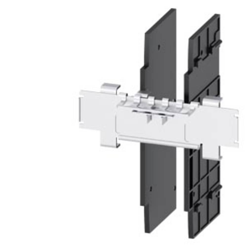 Siemens 3VA9368-0VF30 příslušenství pro výkonový spínač 1 ks