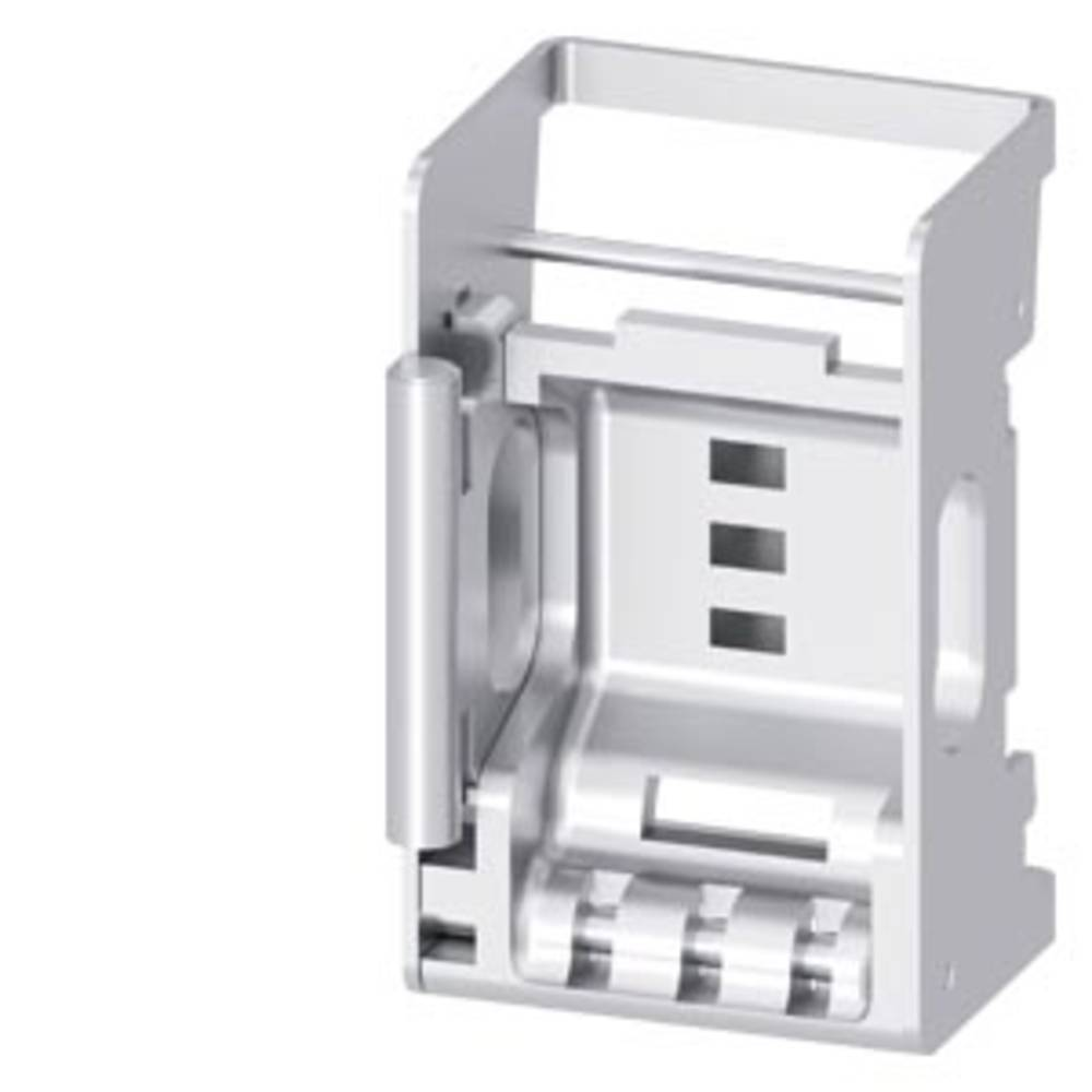 Siemens 3VA9388-0LB10 příslušenství pro výkonový spínač 1 ks (š x v x h) 38.6 x 61 x 35.9 mm