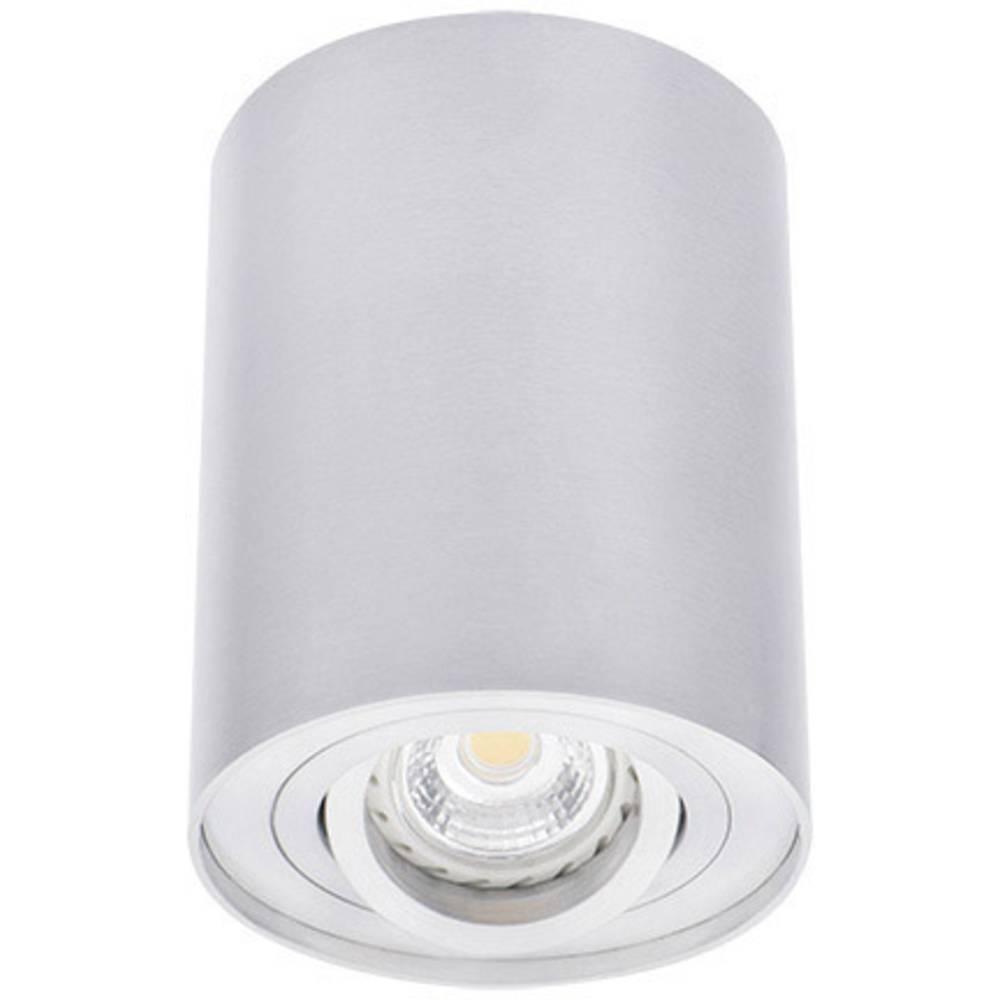 Kanlux Bord osvětlení na stěnu/strop LED GU10 25 W hliník