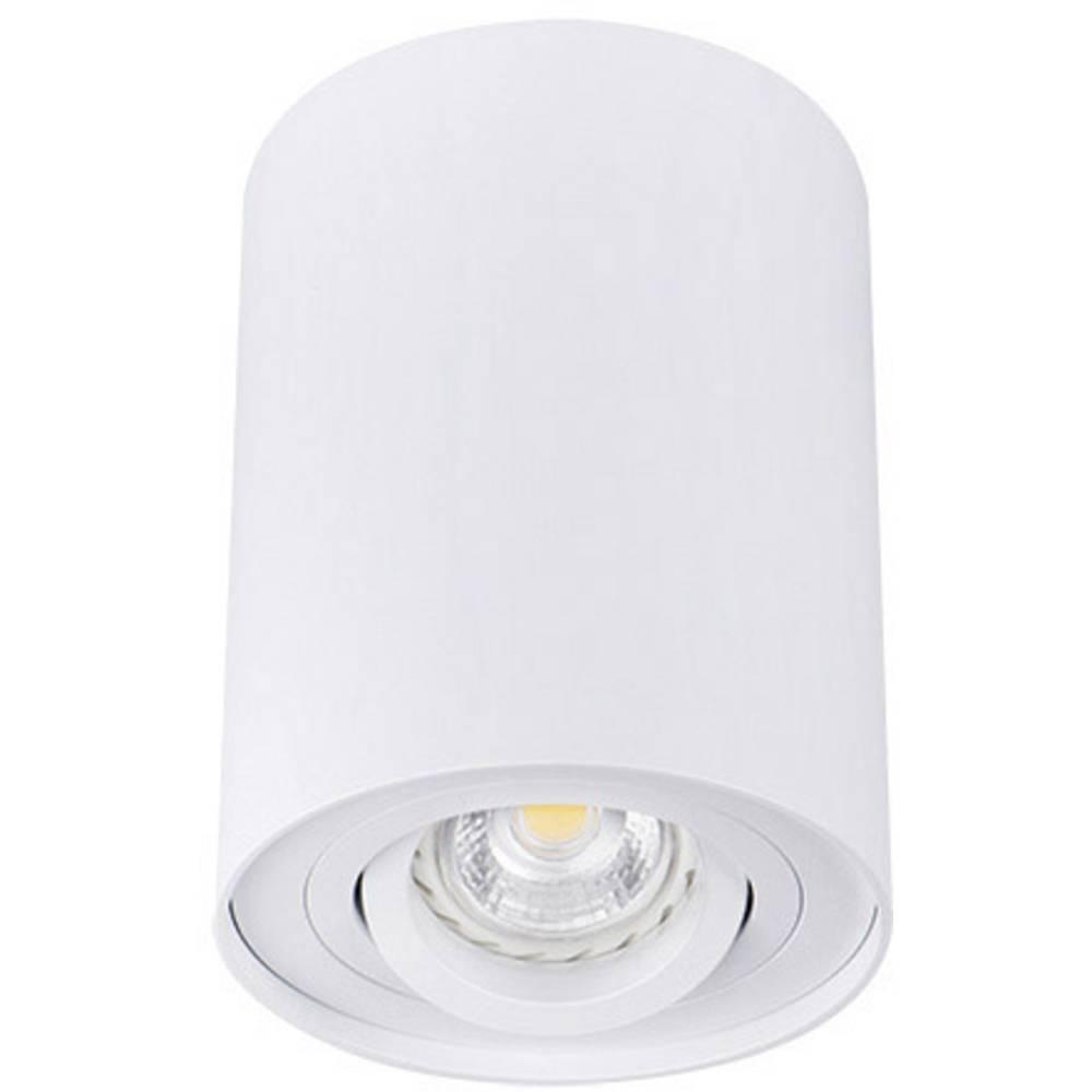 Kanlux Bord osvětlení na stěnu/strop LED GU10 25 W bílá