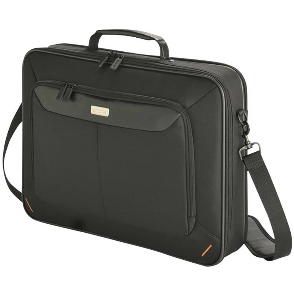 "Dicota brašna na notebooky Acessories / Notebook Case Advance 16.4/ s max.velikostí: 43,9 cm (17,3"") černá"