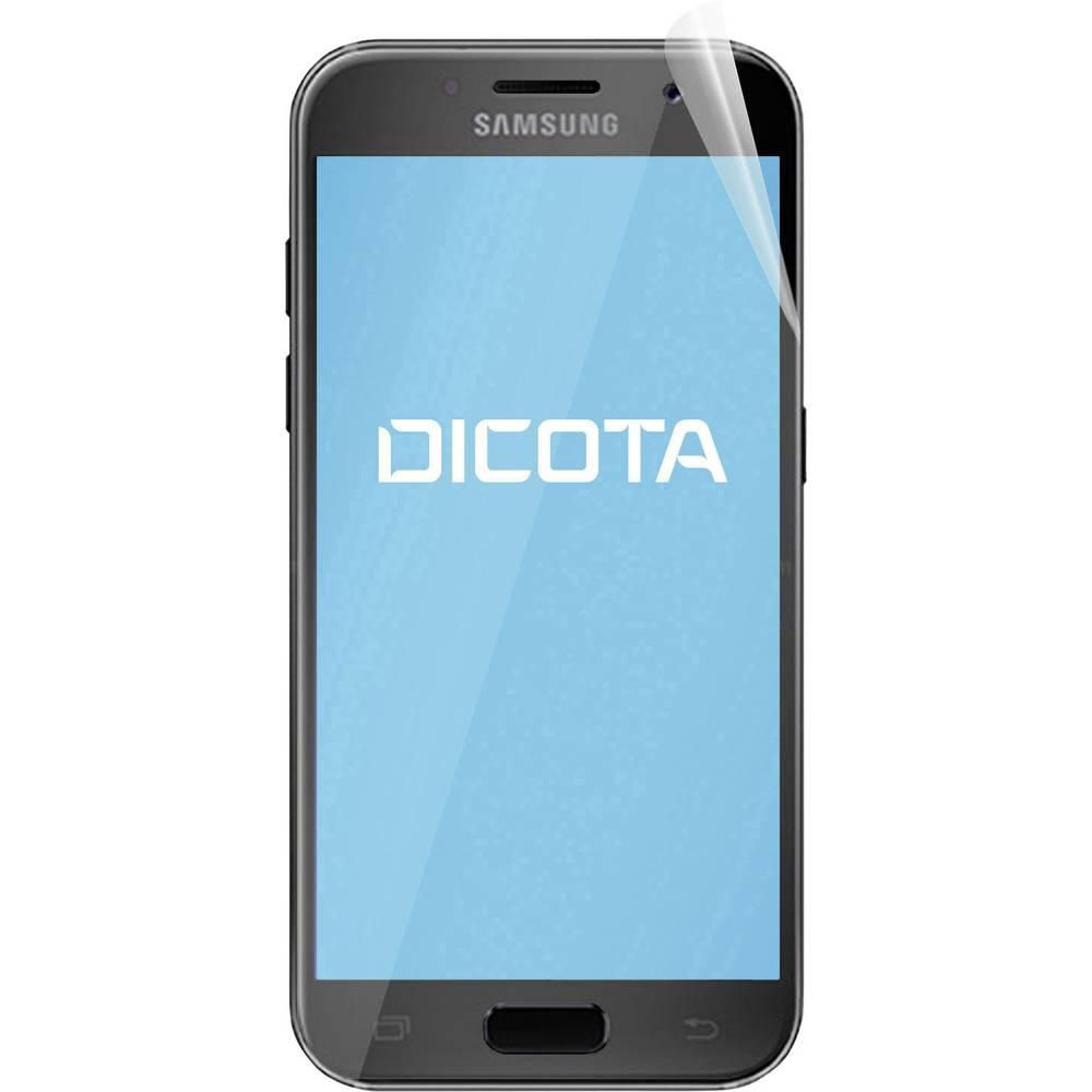 Dicota Sichtschutzfolie / D31332 / Anti-Glare F ochranná fólie na displej smartphonu Vhodné pro: Samsung Galaxy A3 1 ks
