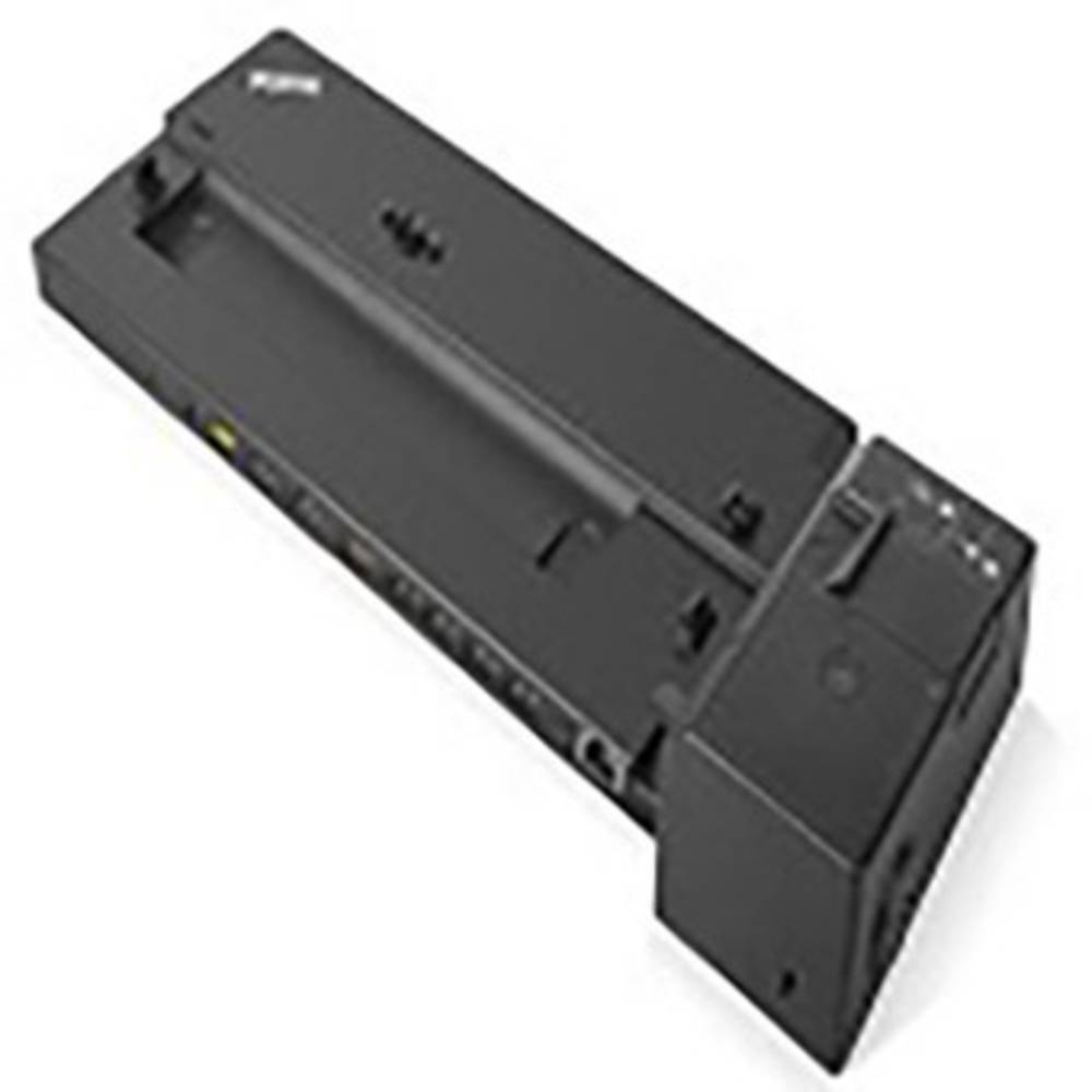 Lenovo 40AH0135EU dokovací stanice pro notebook vhodné pro značky: Lenovo Thinkpad