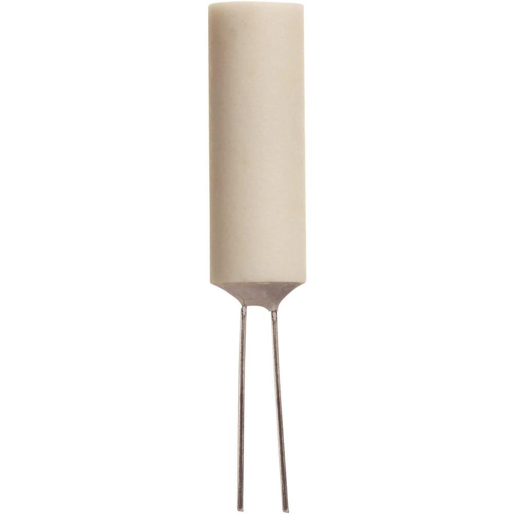 Heraeus Nexensos MR828 PT1000 platinový teplotní senzor -70 do +500 °C 1000 Ω 3850 ppm/K radiální