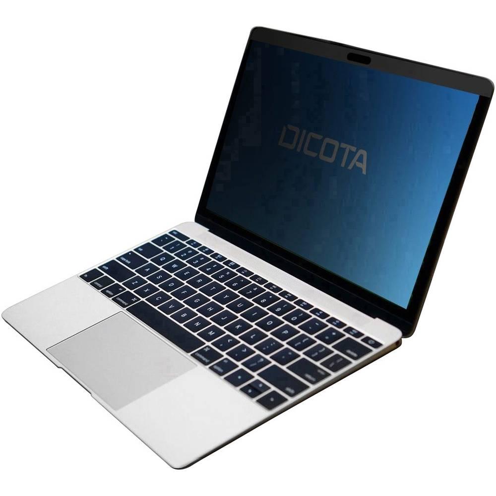 """Dicota Secret 2-Way for MacBook 12, magnetic fólie chránicí proti blikání obrazovky 30,5 cm (12"""") D31588 Vhodný pro: Apple MacBook 12 palců"""