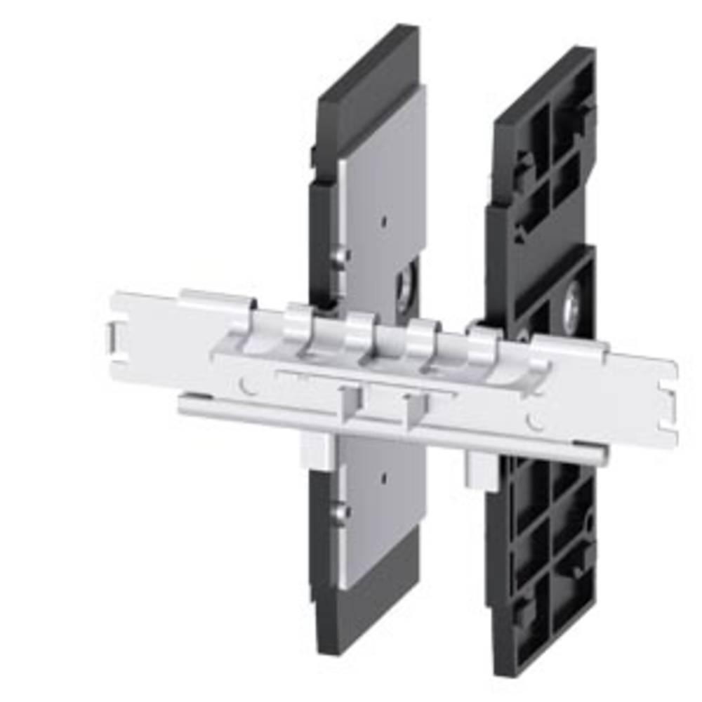 Siemens 3VA9258-0VF30 příslušenství pro výkonový spínač 1 ks (š x v x h) 161.6 x 158 x 104.3 mm