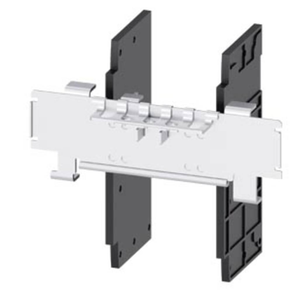 Siemens 3VA9168-0VF30 příslušenství pro výkonový spínač 1 ks (š x v x h) 81.5 x 181 x 124.79 mm