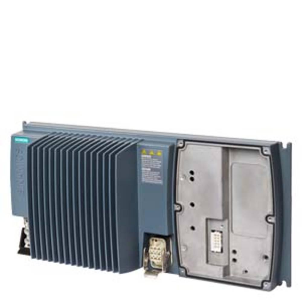 Siemens frekvenční měnič 6SL3525-0PE21-5AA1 1.5 kW 380 V, 500 V