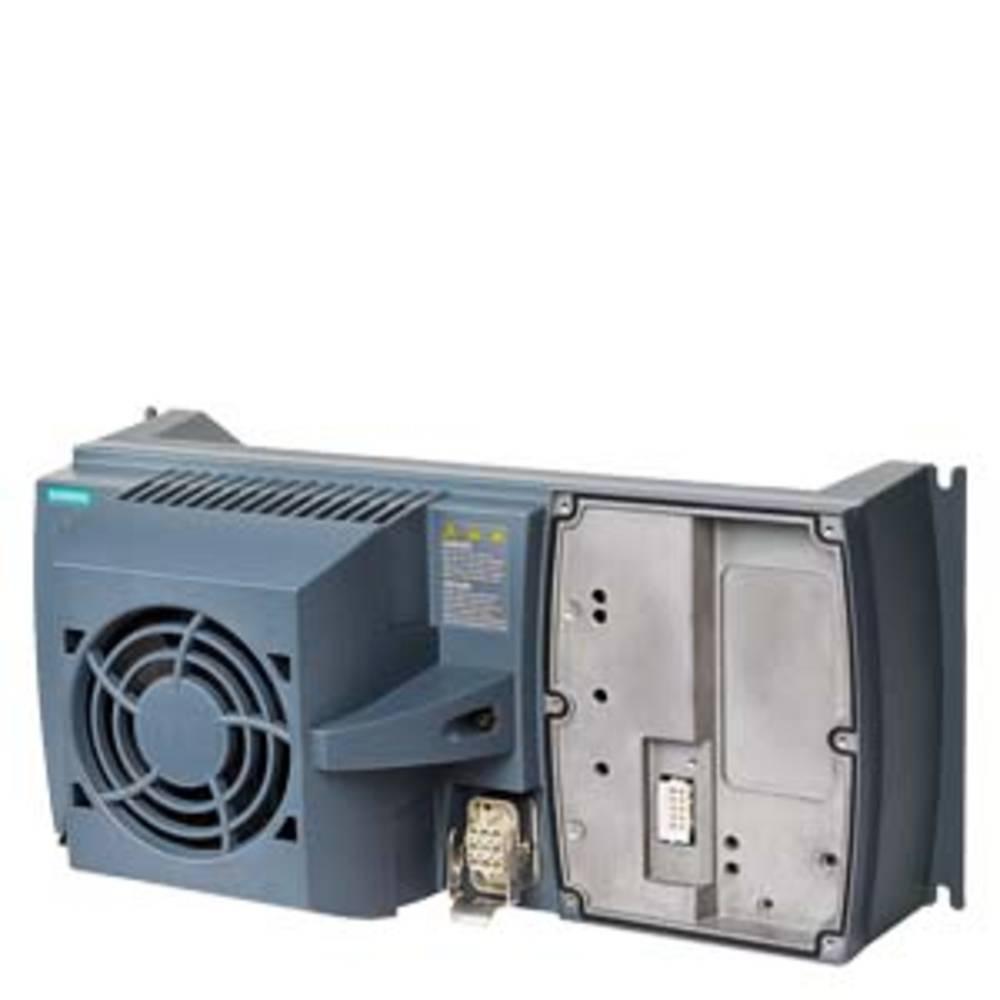 Siemens frekvenční měnič 6SL3525-0PE27-5AA1 7.5 kW 380 V, 500 V
