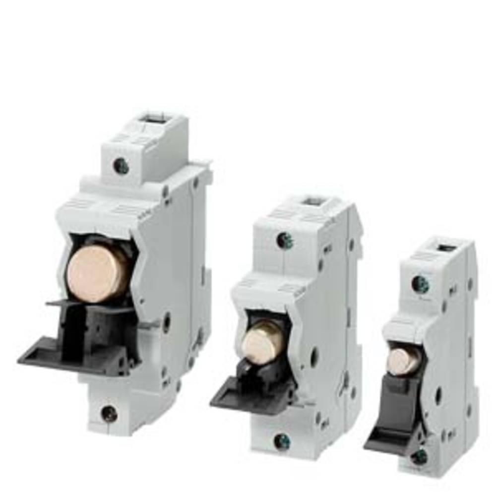 Siemens 3NC1092 výkonový odpínač pojistky 2pólový 32 A 690 V/AC