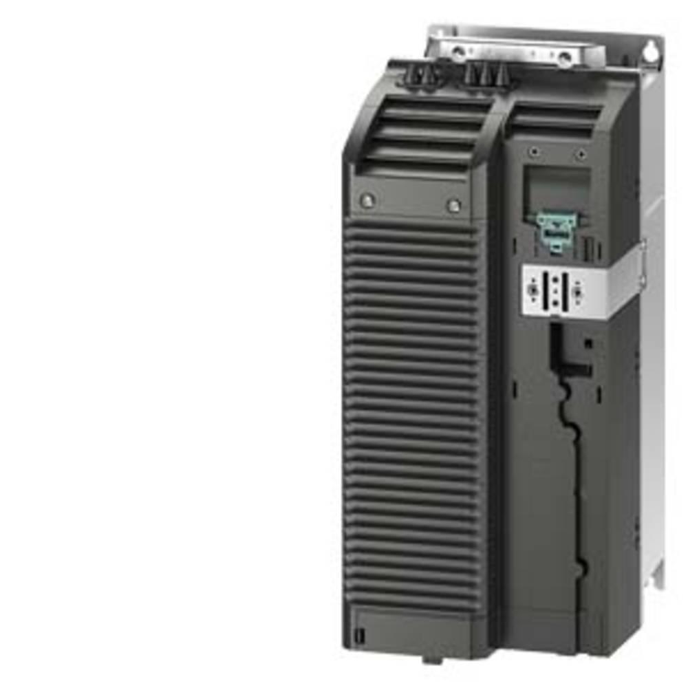Siemens frekvenční měnič 6SL3210-1PH22-7UL0 18.5 kW 500 V, 690 V