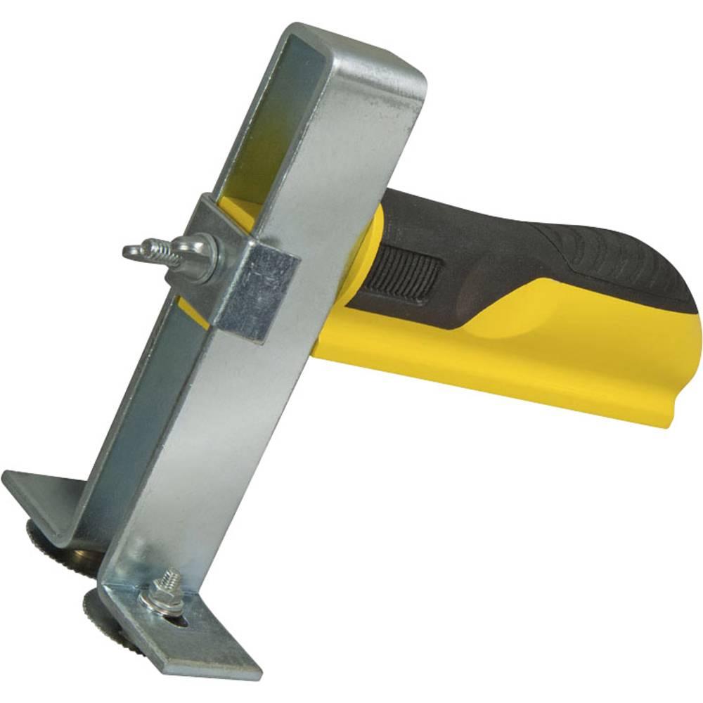 Řezačka sádrokartonových pásky Stanley by Black & Decker STHT1-16069