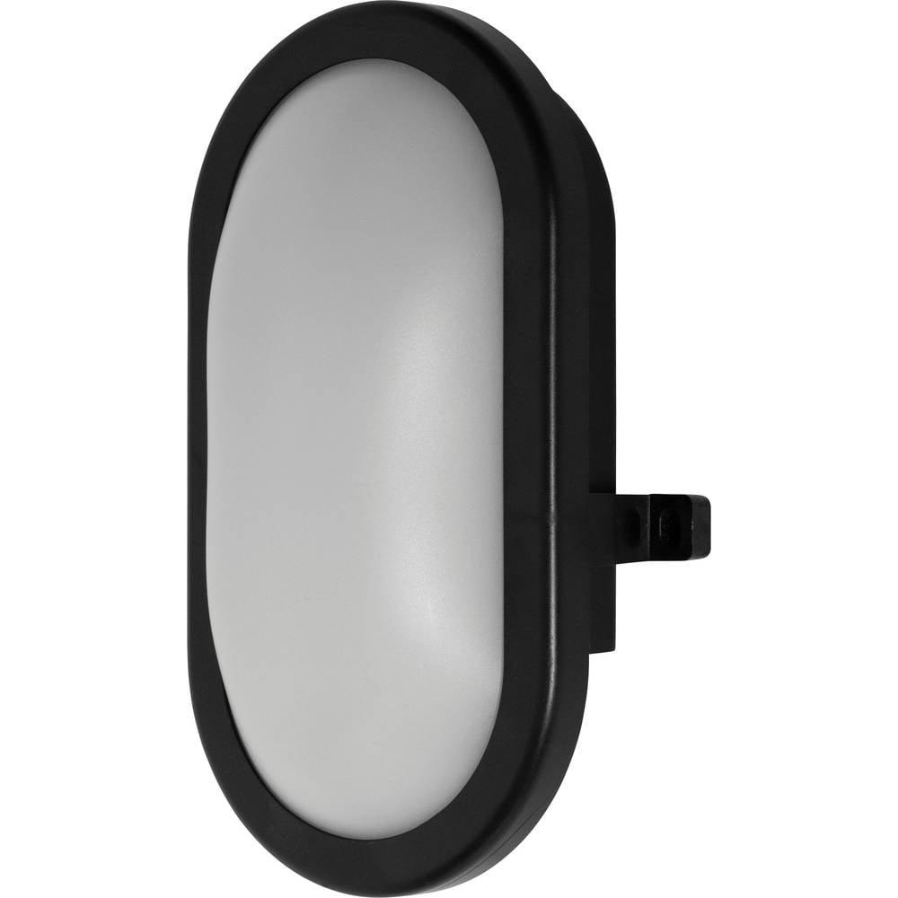 LEDVANCE LED BULKHEAD (EU) L LED světlo do vlhkých prostor LED pevně vestavěné LED 11 W