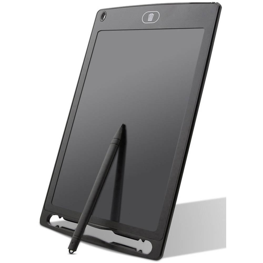 Platinet PWT8B kreslicí tablet černá