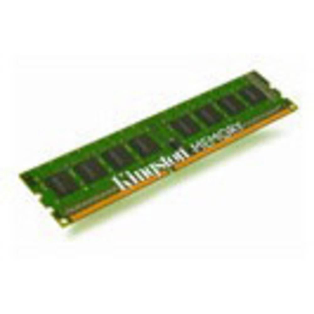 Kingston Modul RAM pro PC KVR1333D3N9H/8G 8 GB 1 x 8 GB DDR3 RAM 1333 MHz CL9