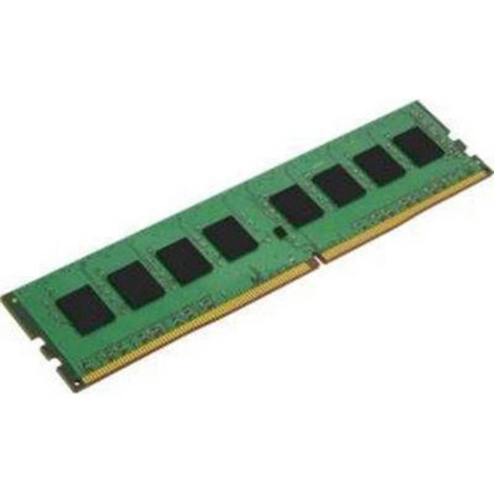 Kingston Modul RAM pro PC KCP KCP424NS8/8 8 GB 1 x 8 GB DDR4-RAM 2400 MHz CL17