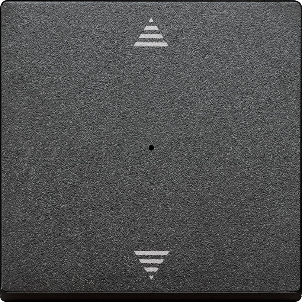 Merten Merten KNX Systeme 625514 kolébkové tlačítko 625514