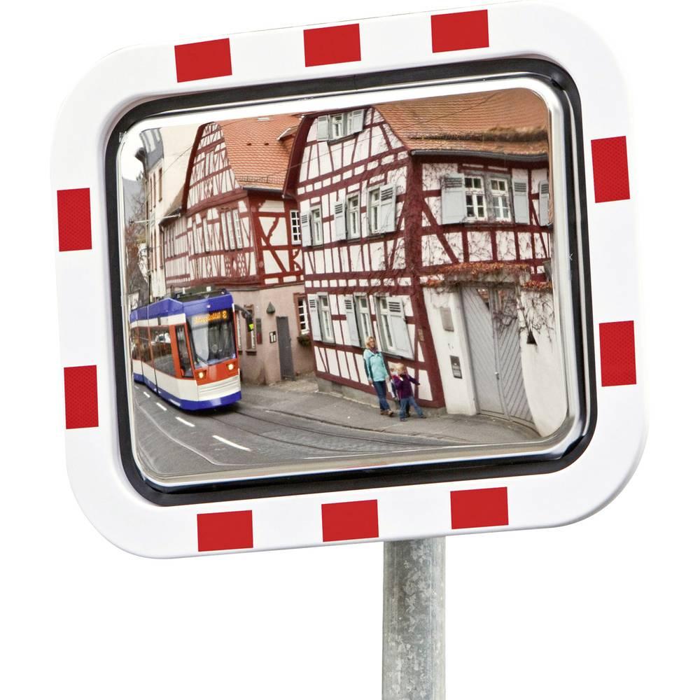 Moravia 242.26.946 ECO DURABEL dopravní zrcadlo (š x v) 800 mm x 600 mm