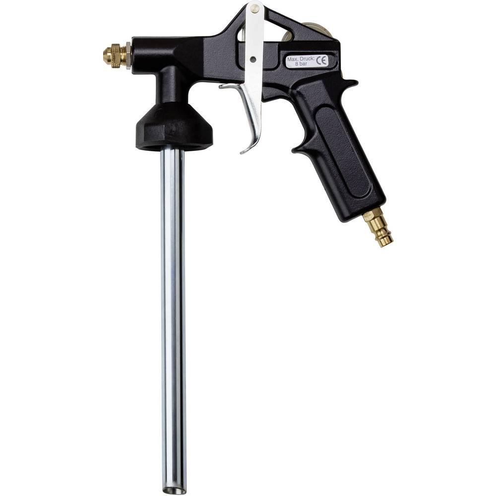 Liqui Moly pneumatická stříkací pistole 8 bar