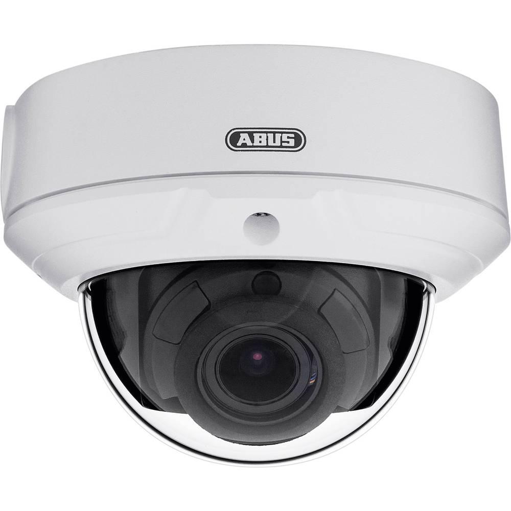 ABUS TVIP42520 LAN IP bezpečnostní kamera 1920 x 1080 pix