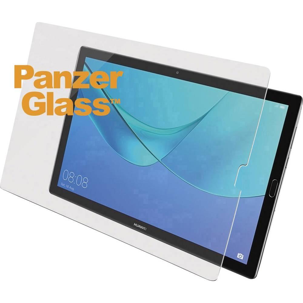 PanzerGlass ochranné sklo na displej tabletu Huawei Media Pad M5 10.8 , 1 ks