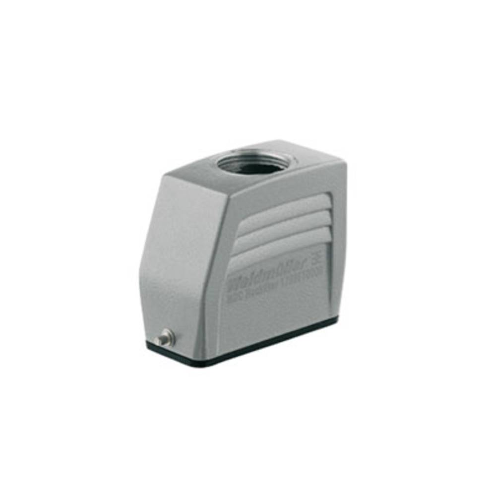 Weidmüller HDC 10A TOLU 1M20G 1788620000 pouzdro konektoru 1 ks