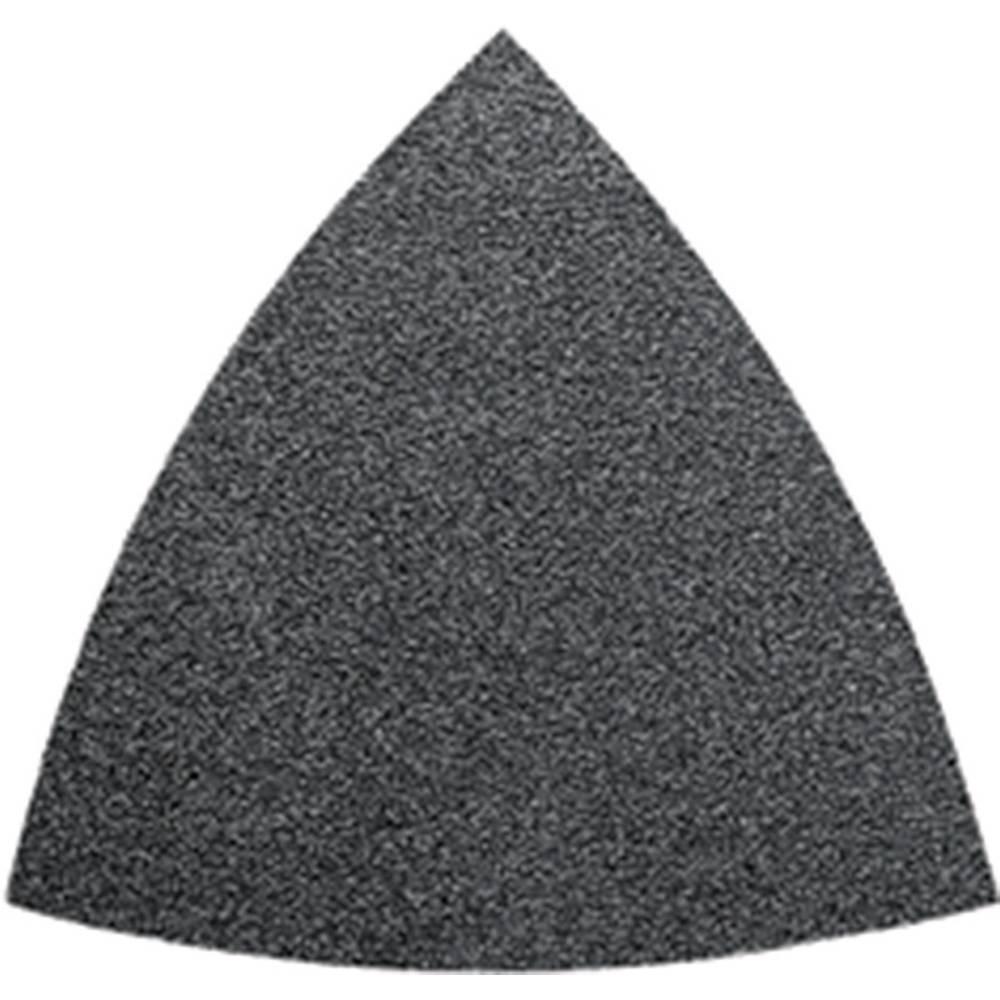 Fein 63717175017 brusný papír pro delta brusky bez otvorů Zrnitost 600 50 ks