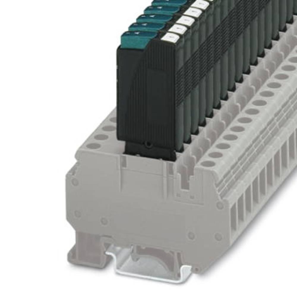 Phoenix Contact TCP 0,25A jistič teplotní 250 V/AC 0.25 A 20 ks