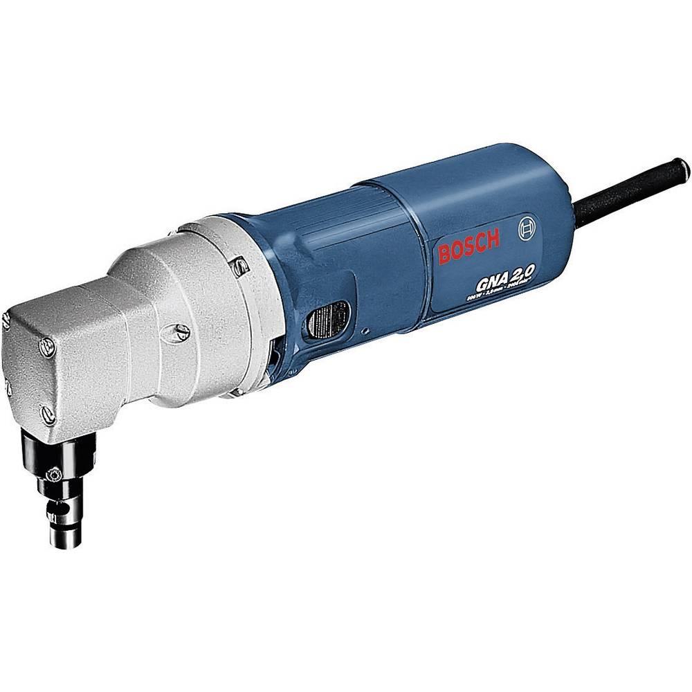 Prostřihovač plechu Bosch GNA 2,0 Bosch 0601530103