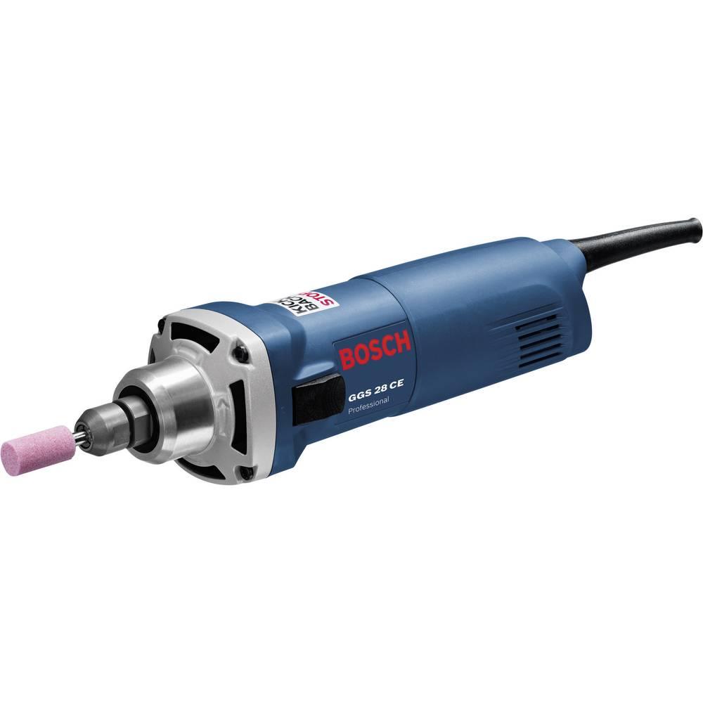 Bosch Professional GGS 28 CE 0601220100 Rovná bruska 650 W
