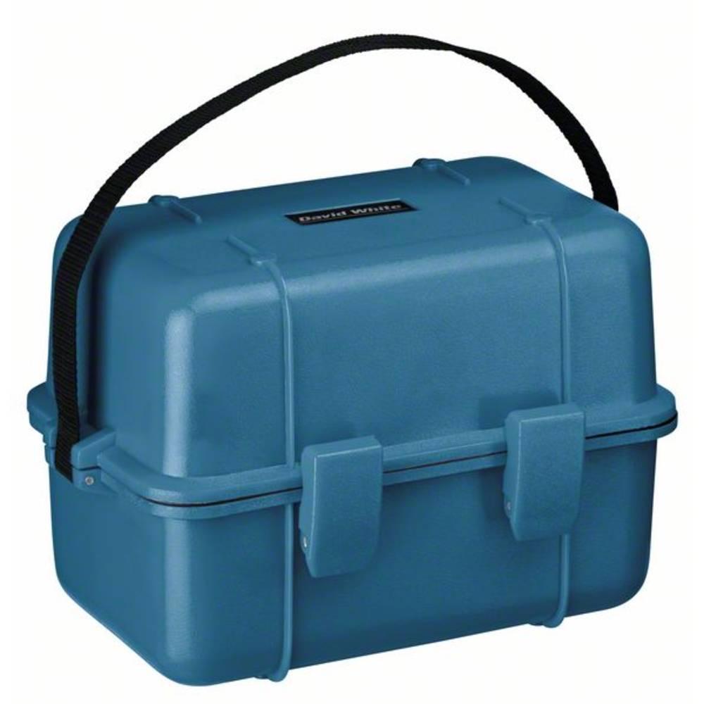 Bosch Professional 1600A000LF kufr na elektrické nářadí plast modrá (d x š x v) 302 x 212 x 205 mm