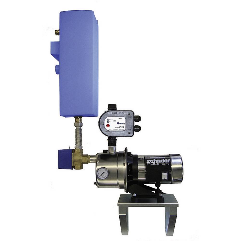 Zehnder Pumpen RWNA EC 11 12013 přístroje využívající dešťovou vodu 230 V 2800 l/h