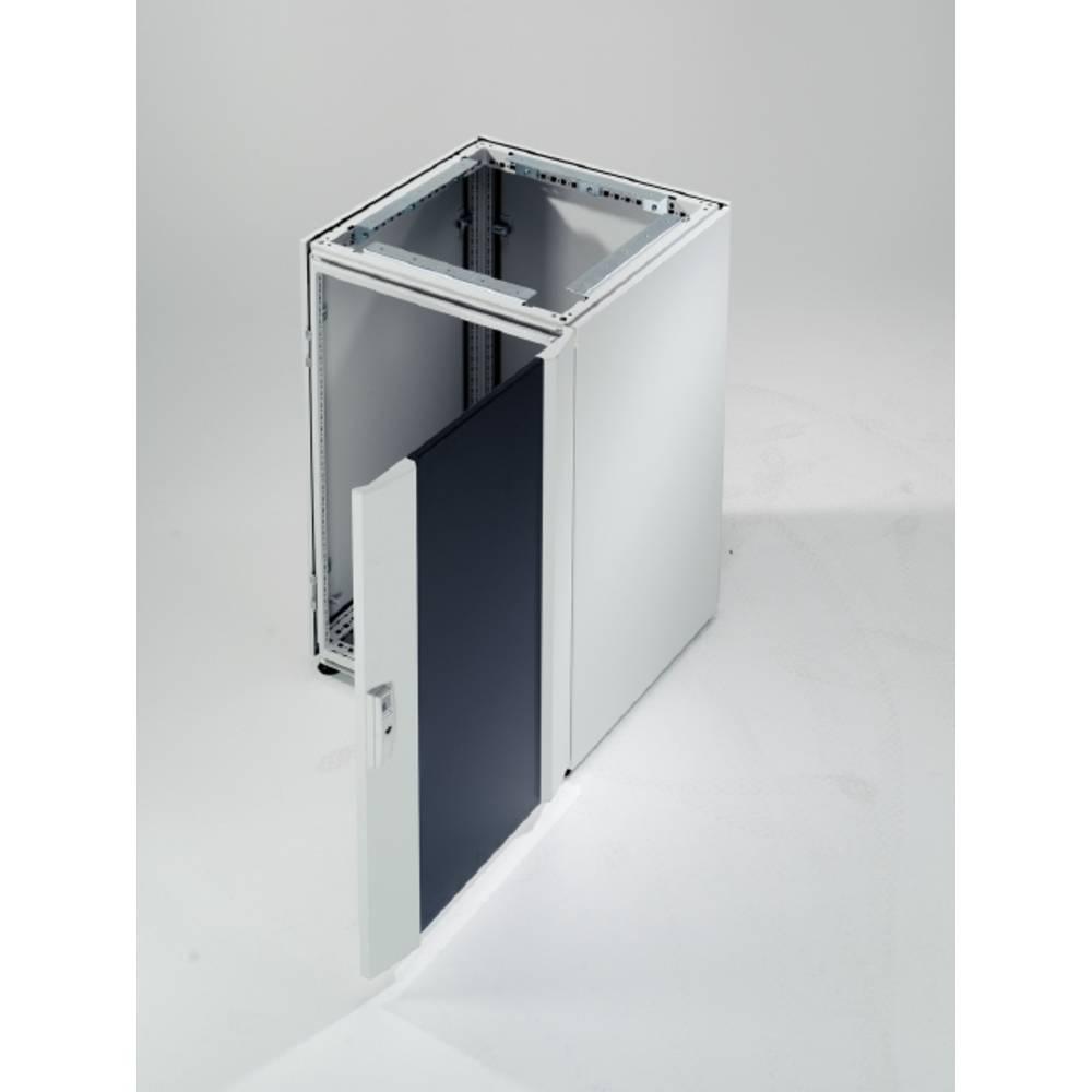 Rittal IW 6900.000 skříňový rozvaděč 600 x 900 x 600 ocelový plech šedobílá (RAL 7035) 1 ks
