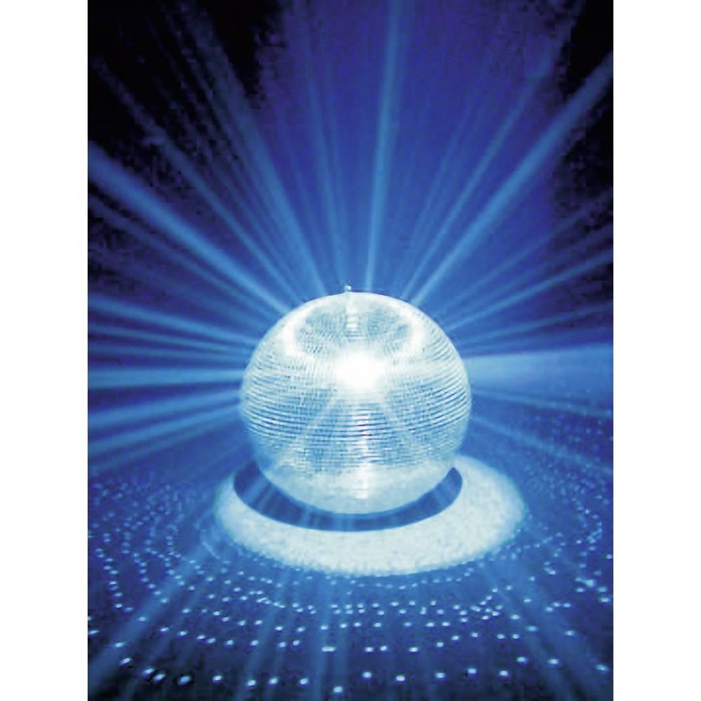 Eurolite 5010110a Disco koule 50 cm