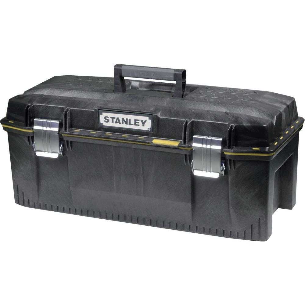 Stanley by Black & Decker 1-93-935 kufřík na nářadí