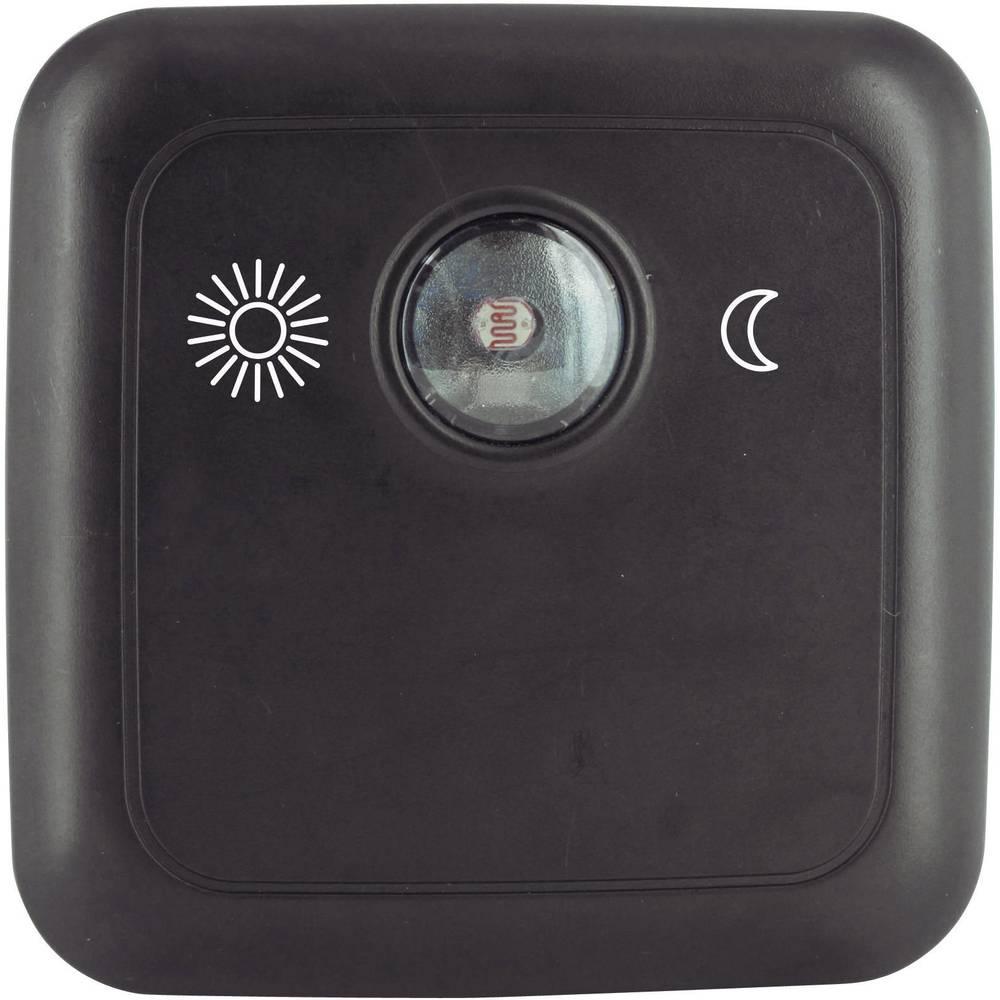 Home Easy bezdrátový stmívací senzor