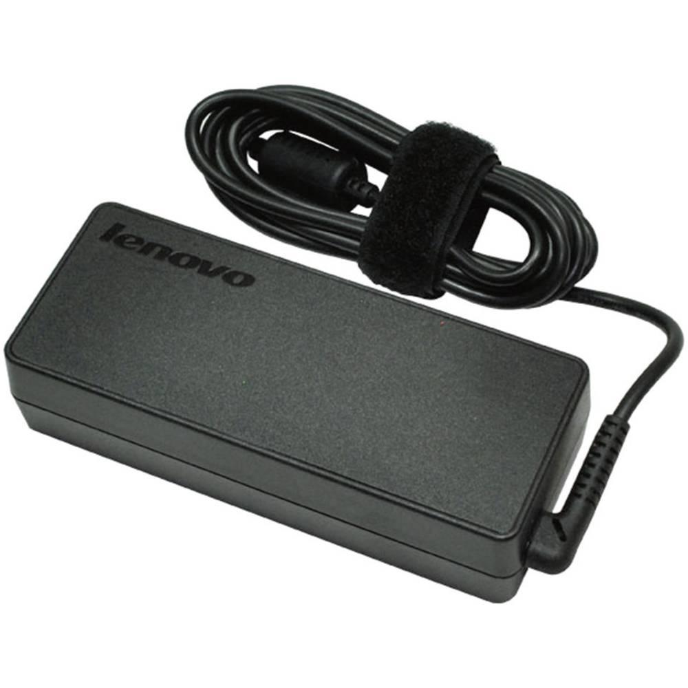Lenovo 36200287 napájecí adaptér k notebooku 90 W 20 V/DC 4.5 A