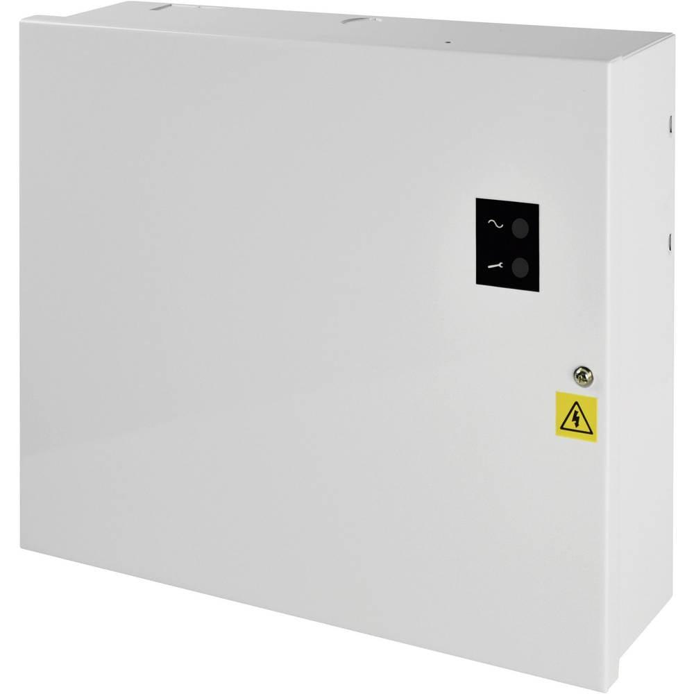 ABUS TVAC35510 síťový zdroj